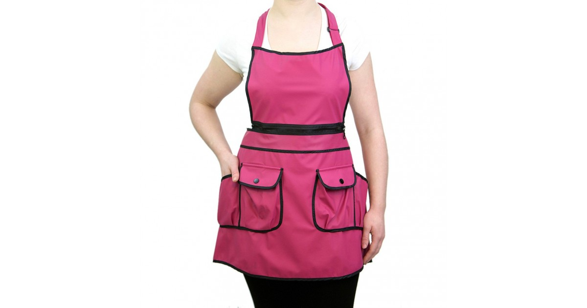 Courtney Apron