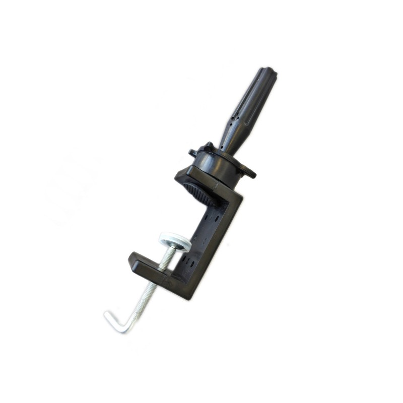 Short Clamp Holder (25)