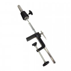Long Adjustable Holder (22)