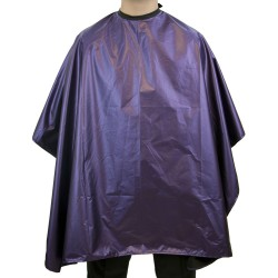 Chemical Cape (9090) -...