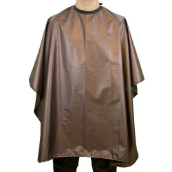 Chemical Cape (9090) - Brown