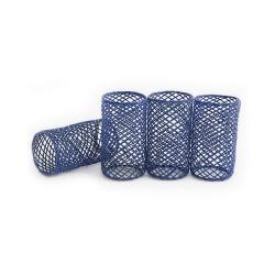 """Tumbleweed Rollers 1.5"""" (421)"""