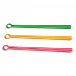 Chopsticks Perm Rods (39)