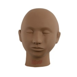 Make-Up Mask (70075)