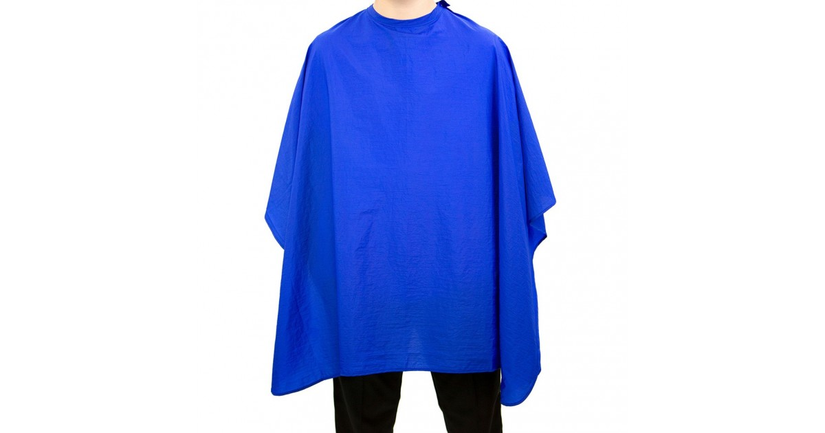 Cutting Cape