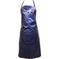 Chemical Apron (9089) -...
