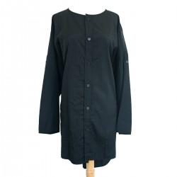 Operator Coat -Short (9011)...