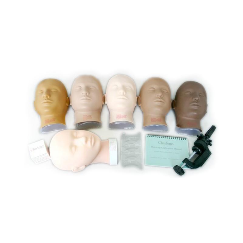 Make Up Tool Kit 70013 Makeup