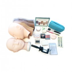Make-up Learning Kit V3...