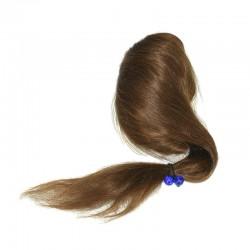 Hair Profile -Left (53)