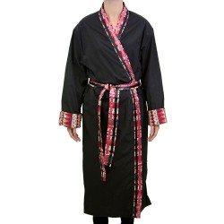 Fabulous Spa Robe (9063) -...