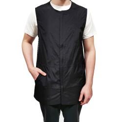 Jordan Mesh-Back Vest