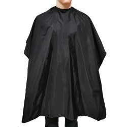 Budget Cutting Cape (9075)
