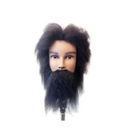 Karl with Beard (14166)