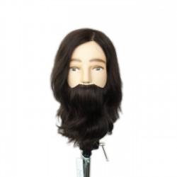 Kyle with Beard (14164)