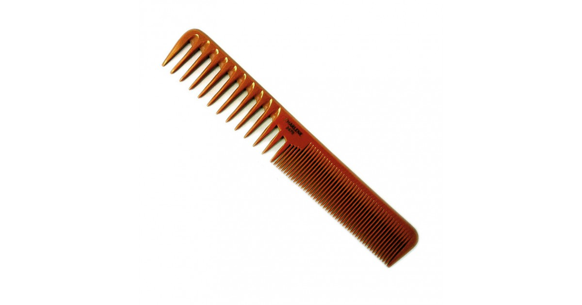 Large Multi-Purpose Bone Comb