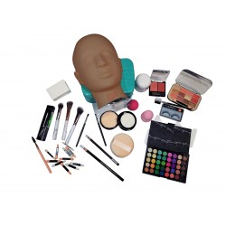 My BeautyShop Pal - Premium...