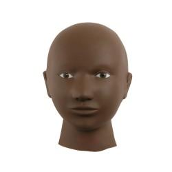 Make-Up Mask (70082)