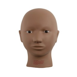 Make-Up Mask (70079)